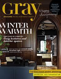 design bureau inspiring dialogue on get inspired by the best interior design magazines interior