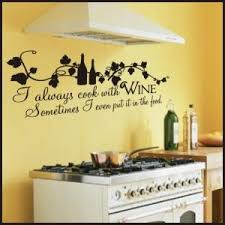Wall Decals For Dining Room 101 Best Wall Decals Images On Pinterest Kitchen Walls Kitchen