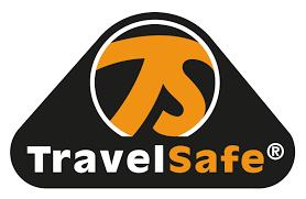 travel safe images Travelgear jpg