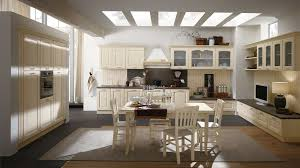 Come Arredare Una Casa Rustica by Awesome Come Arredare Una Cucina Classica Gallery Embercreative