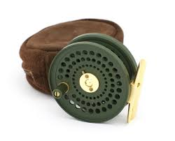 orvis cfo orvis cfo 123 limited edition fly reel vintage fly tackle