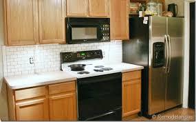 pictures of subway tile backsplashes in kitchen design marvelous white subway tile kitchen backsplash pictures