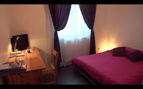 chambre d h e chamb駻y 1 chambre disponible en colocation sur chambery annonce colocation