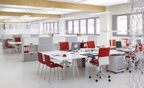 Vitra Reception Desk Joyn Benching By Vitra Joints Contract Pinterest Conference