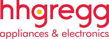 indy based retailer hh gregg closing 88 stores wowo 1190 am