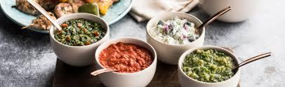 zoës kitchen usa llc zoës kitchen notable new menu launch takes