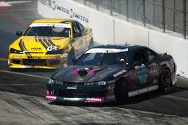 hoonigan drift cars drift racer promoting ethanol after aromatics poisoning urban