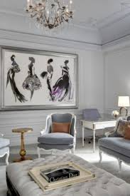 Room Best Themed Hotel Rooms by Fashion Designer Room Theme The Chicest Hotel Rooms Fashion