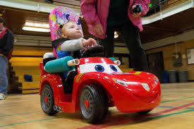 toddler toy car plays important role in development for toddlers with disabilities