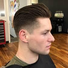 regueler hair cut for men mens regular haircut magnificent regular haircut for men fresh