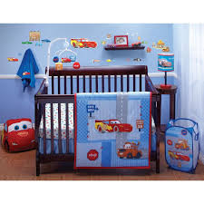 Disney Cars Home Decor Awesome Small Twin Kids Bedroom Design Ideas Disney Cars Shaped