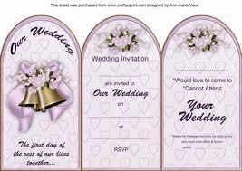create wedding invitations online wedding invitation maker amulette jewelry