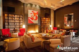 Livingroom Bar by Best Hotel Bars In Austin W Austin Oyster Com