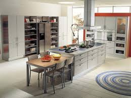 Square Kitchen Designs Kitchen Design 27 Contemporary Small Kitchen Designs Very