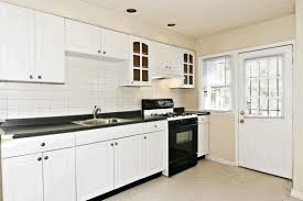 white kitchen cabinet images kitchen remodel with white cabinets fluffy cute teddy bear plushie