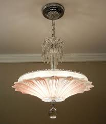 close to ceiling light fixtures 11 best 1940 s lighting images on pinterest vintage lighting