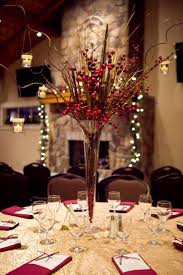 Feather And Flower Centerpieces by Best 25 Elegant Centerpieces Ideas On Pinterest Submerged