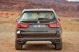 Bmw X5 Diesel - 2016 bmw x5 xdrive35d passes epa u0027s strict new diesel emissions testing