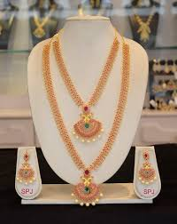 indian wedding necklace sets images Indian wedding jewellery sets pinterest indian bridal jewelry jpg