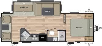 Design Your Floor Plan Creative Ideas Design Your Own Camper Floor Plan 8 Lwb T5 Camper