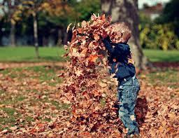 spirit halloween longmont 49 fall ish things to do in denver with kids denver dweller