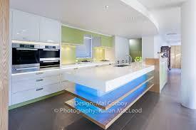 Hettich Kitchen Designs Portfolio Mal Corboy