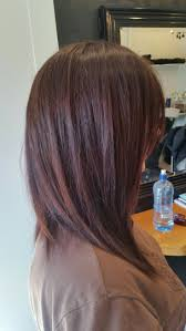 best 25 textured long bob ideas on pinterest very long bob