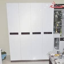 kitchen wallpaper kitchen cabinets update kitchen cabinets with