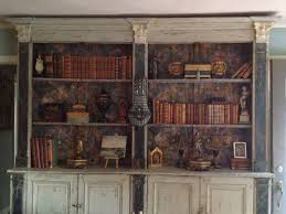 Houzz Bookcases 81 Best Brushed Images On Pinterest Brushes Houzz And Restoration