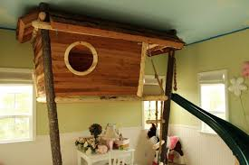 Beds With Slides For Girls by Bunk Beds Cool Beds For Girls Children U0027s Bedroom Furniture