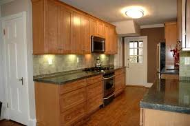 Fluorescent Light For Kitchen Kitchen Lighting U2013 Project 3 U2013 Braitman Design Studio