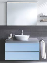 Cheap Bathroom Storage Cabinets Home Designs Bathroom Cabinet Ideas Cheap Bathroom Storage Ideas