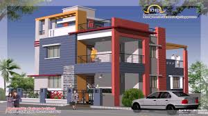 Home Design For 100 Sq Yard Duplex House Plans In 100 Sq Yards Youtube