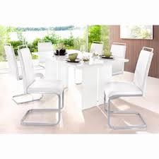 vetement de cuisine chaise et table salle a manger pour vetement de cuisine femme
