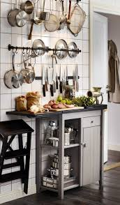 Cuisine Ilot Central Ikea by 86 Best Les Cuisines Ikea Images On Pinterest Ikea Kitchen Ikea
