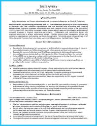 lexisnexis jobs ohio appealing formula for wonderful business administration resume