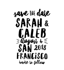 Save The Date Stamp Best 25 Calligraphy Save The Dates Ideas On Pinterest