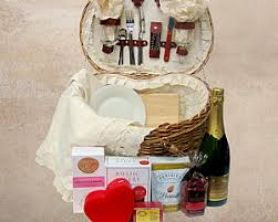 picnic gift basket picnic gift baskets