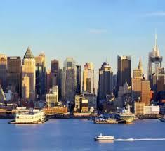 Barnes International Miami Real Estate Agency In United States Barnes United States Buy