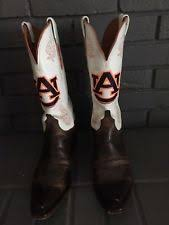 lucchese s boots size 9 womens lucchese boots size 9 ebay