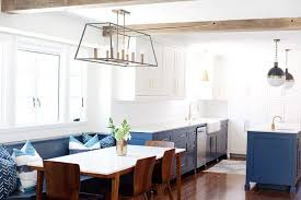 what color kitchen cabinets go with hardwood floors 10 gorgeous kitchens with wood floors