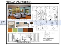 how to create a floor plan in powerpoint interior design student portfolio layout new in wonderful powerpoint