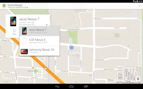 how to track my android phone how to track your lost android phone blogging tips and tricks