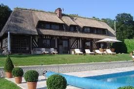 chambre avec deauville superbe villa avec piscine proche deauville ancien pressoir normand