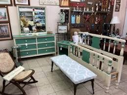 Annie Sloan Bedroom Furniture Vintage Distressed Bedroom Set Pastimes Decor Antiques