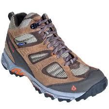 s vasque boots vasque s opportunist waterproof hiking boot 7018
