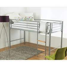 Midi Bunk Beds Bunk Beds Single Beds Latitudebrowser