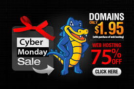 black friday coupon codes my hostgator review 75 discount coupon code