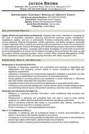 Professional Resume Writing Services In India Best Resume Writing Service Nj Singapore Resume It Resume Writer