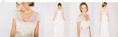 robe mariã e simple robe de mariã e dentelle dos 8 images robe de mariée dentelle